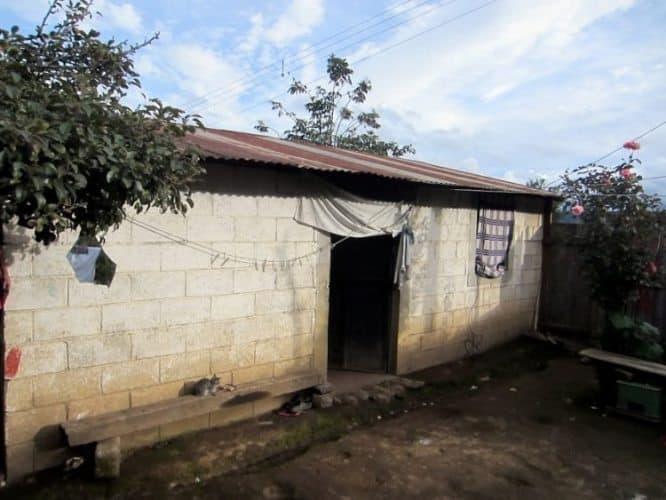 Todos Santos Cuchumatan, Guatemala – GoNOMAD DESTINATION MINI GUIDE