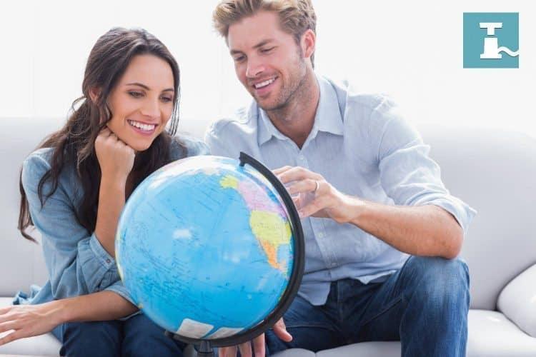 Crowdfunding: Where Creative Travel Ideas Become Reality 1