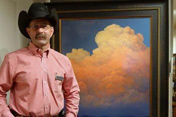 Texas The Quintessential Fredericksburg Gonomad Travel