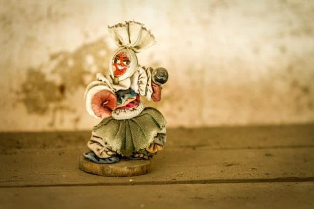 Cuba: A Santeria Voodoo Awakening - GoNOMAD Travel