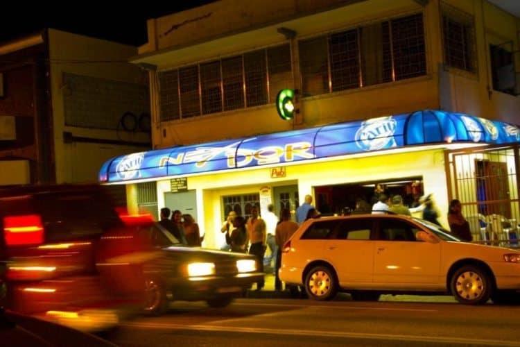 Trinidad: A Road Trip Through the Island