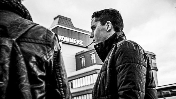 Street Photography Tips and Tricks 2