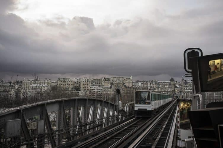 Trains used to be the go-to ground transportation for France; but all that could soon change.