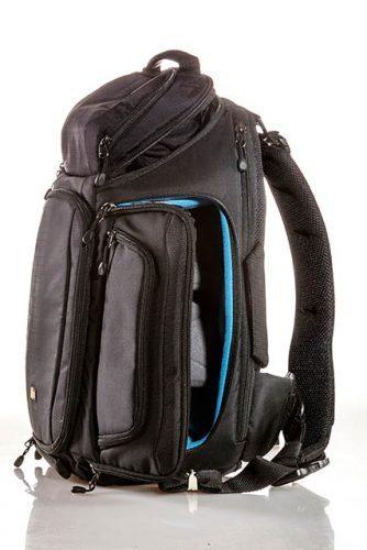 Case Logic Luminosity Large Sling Backpack