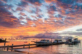 Nevis: The Caribbean's Forgotten  Island