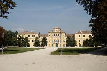 Parma, Italy: Day Trip Paradise in Emilia-Romagna