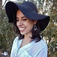 Sabrina Sucato