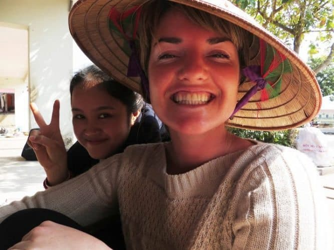 Laos: Worth the Ride