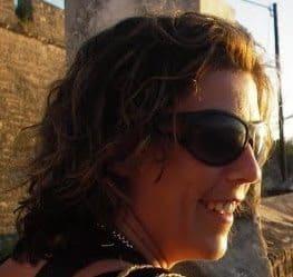 Dianne Thomas