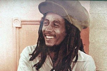 Jamaica: Kingston's Bob Marley Museum