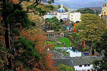Wales: So Many Great Places to Discover!