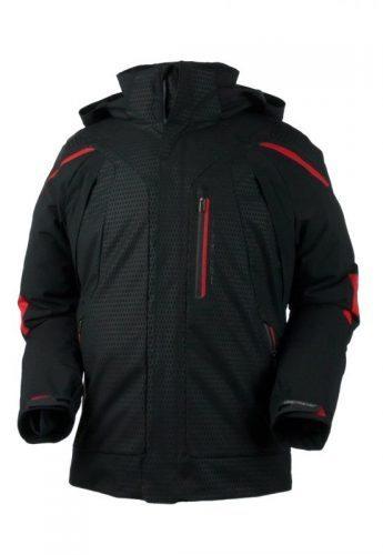 Obermeyer Ranger's Jacket