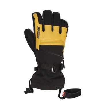 Gordini Men's GTX Storm Trooper II Glove