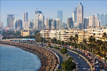 Mumbai India: Top Sights to See
