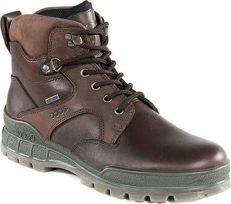 Ecco Track II Hiking boots
