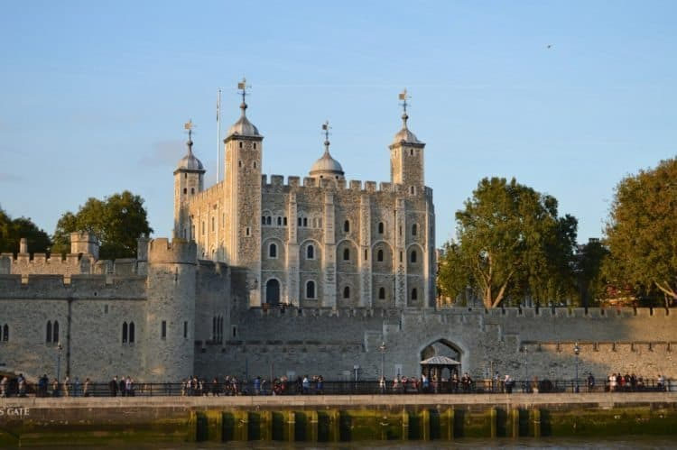London: A Local's Guide to the Unusual
