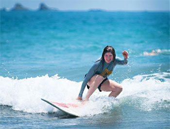 Surfguide.com: Plan Your Next Surf Trip