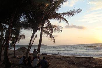 Trinidad: Off The Beaten Path