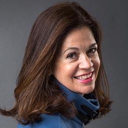 Cathie Arquilla