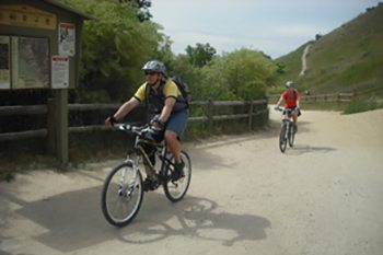 Cycling and Cruising the Danube River