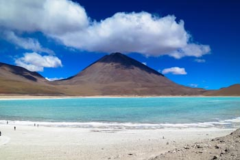 Chile: Why Visit the Atacama Desert?
