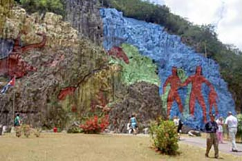 The Valley of Viñales: Cuba's Hidden Shangri-La