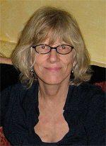 Ann Banks