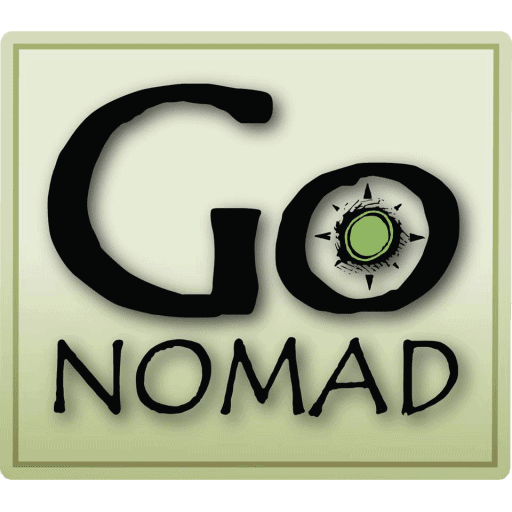 Advertise with GoNOMAD Travel