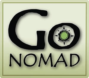 gonomad-logo-boldest-huge