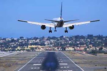 Try using a Third Party booking site, you probably will save money on airline tickets.