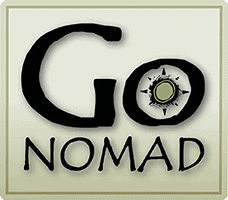 Link to GoNOMAD