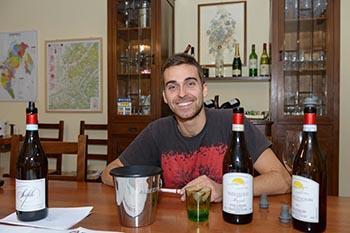 Culinary and  Wine Tours Around the World