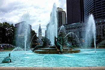 Philadelphia: The Best Historic Attractions