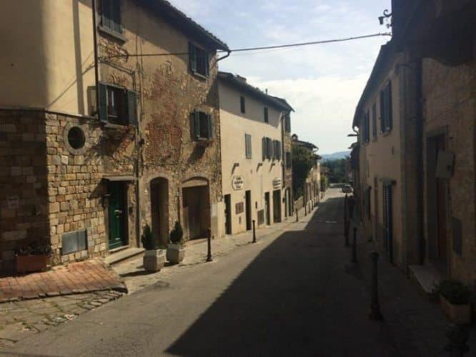 San Donato.
