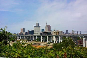 Cleveland: Here Are Six Reasons to Visit