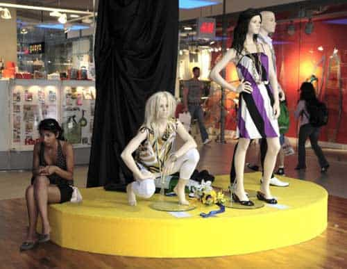 mannequins-malmo