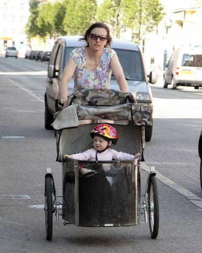 mom-bike2