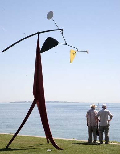 seaside-sculpture