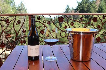 North Sonoma Coast: The Wild Side of Wine Country