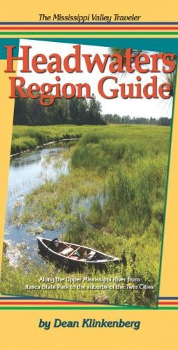 Headwaters Region Guide