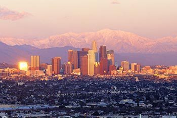 Los Angeles: The Top Ten Free Attractions