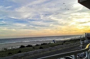 Cape May: A Glorious Fall Destination on the Jersey Shore