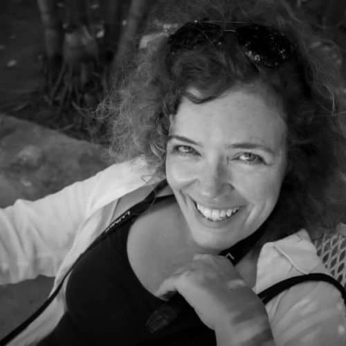 Lynn Cianfarani