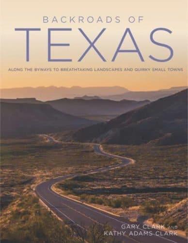 Backroads of Texas. Kathy Adams Photos