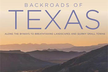 The Backroads of Texas: Henrietta to Paris