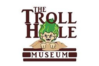 Troll Hole: Ohio is Home to the World's Largest Troll Collection