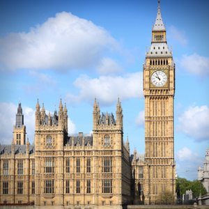 Traveloris has itineraries for your future visit to London
