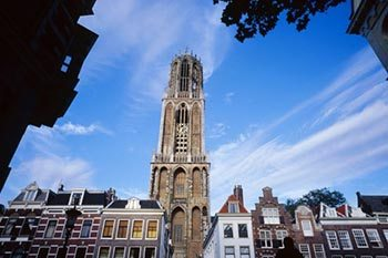 Utrecht, Netherlands: Discover the City in 24 Hours