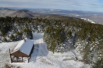 Catskill Mountains: Peak-bagging inside the Blue Line