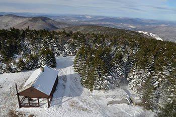 Catskill Mountains: Peak-bagging inside the Blue Line